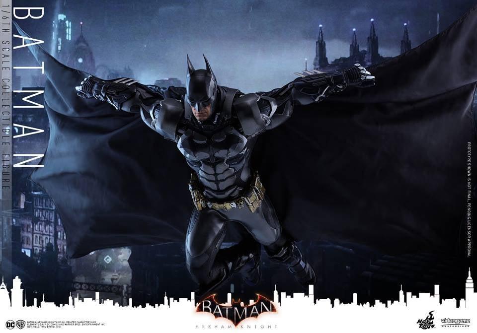 Hot-Toys-Batman-Arkham-Knight-12