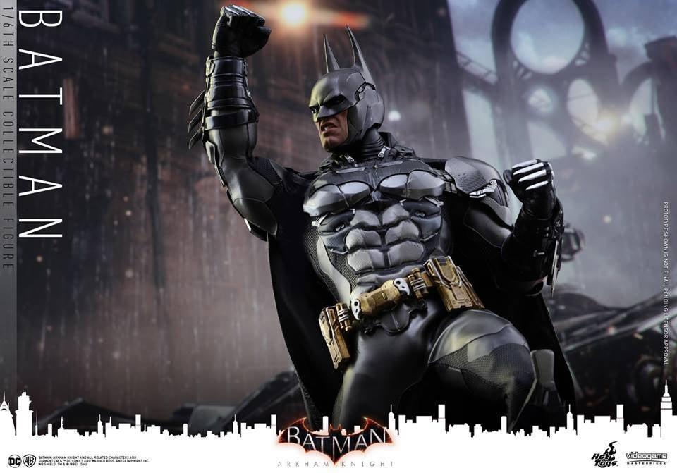 Hot-Toys-Batman-Arkham-Knight-13