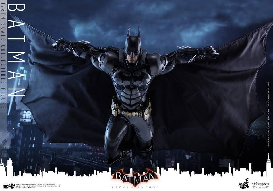 Hot-Toys-Batman-Arkham-Knight-17