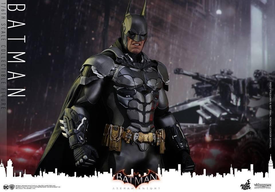 Hot-Toys-Batman-Arkham-Knight-2