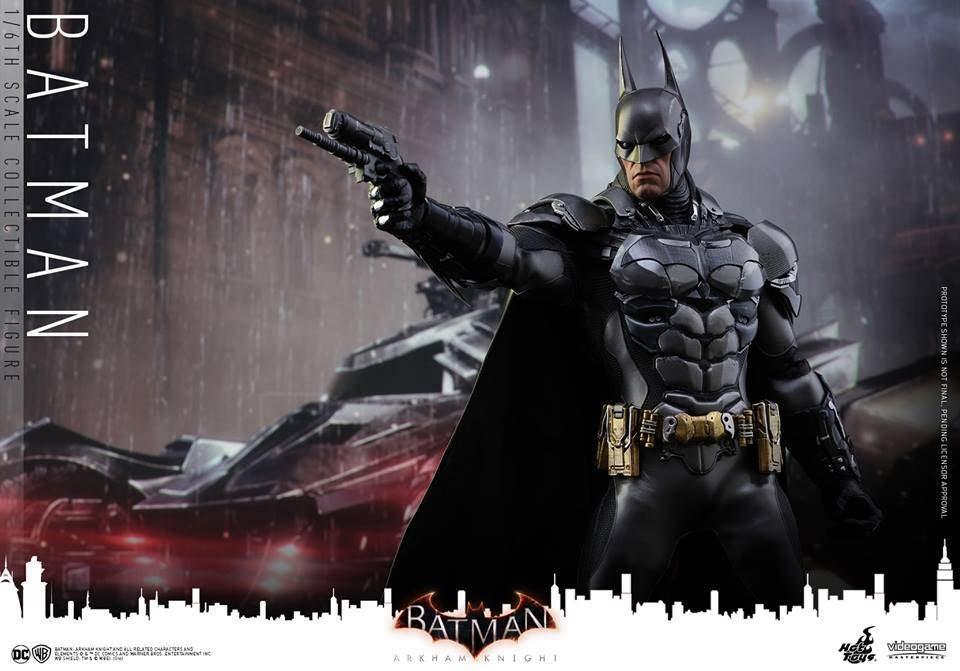 Hot-Toys-Batman-Arkham-Knight-20