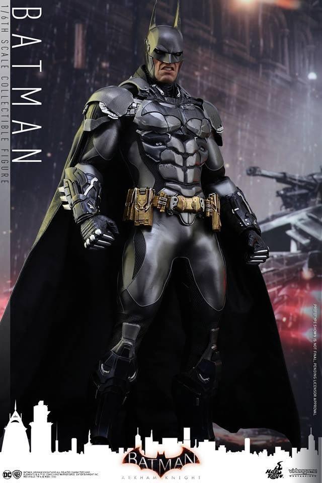 Hot-Toys-Batman-Arkham-Knight-23