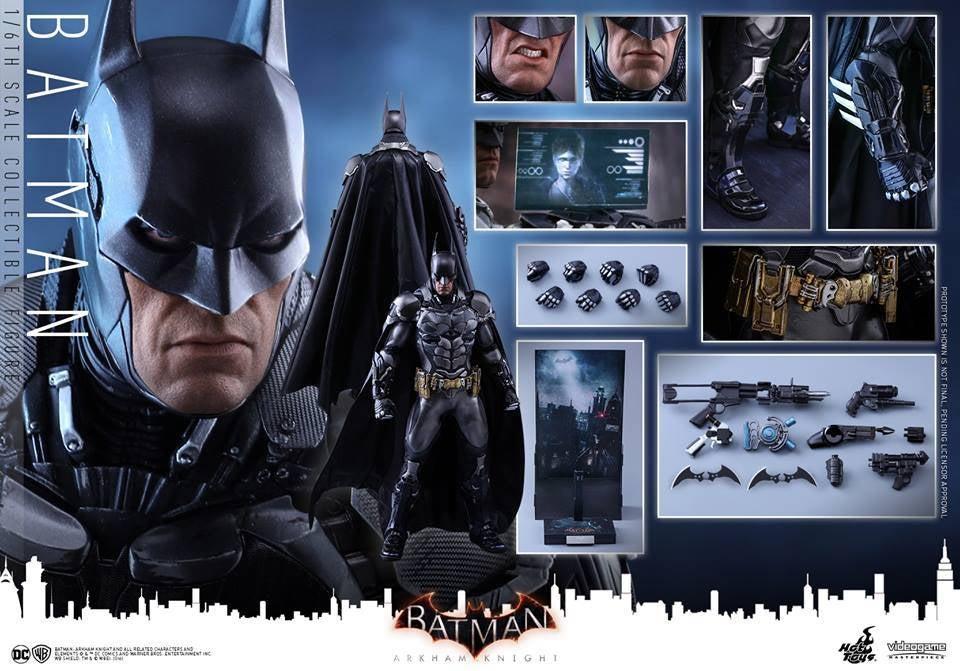 Hot-Toys-Batman-Arkham-Knight-24