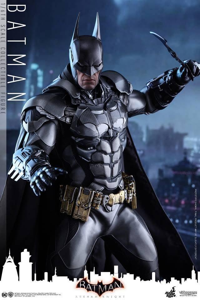 Hot-Toys-Batman-Arkham-Knight-3