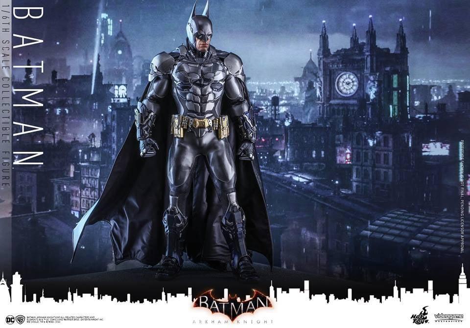 Hot-Toys-Batman-Arkham-Knight-4