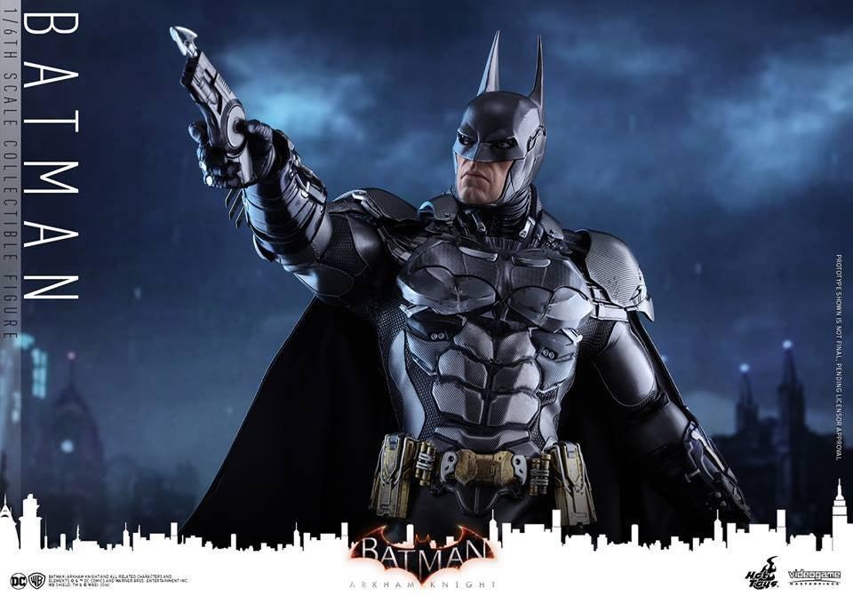 Hot-Toys-Batman-Arkham-Knight-5