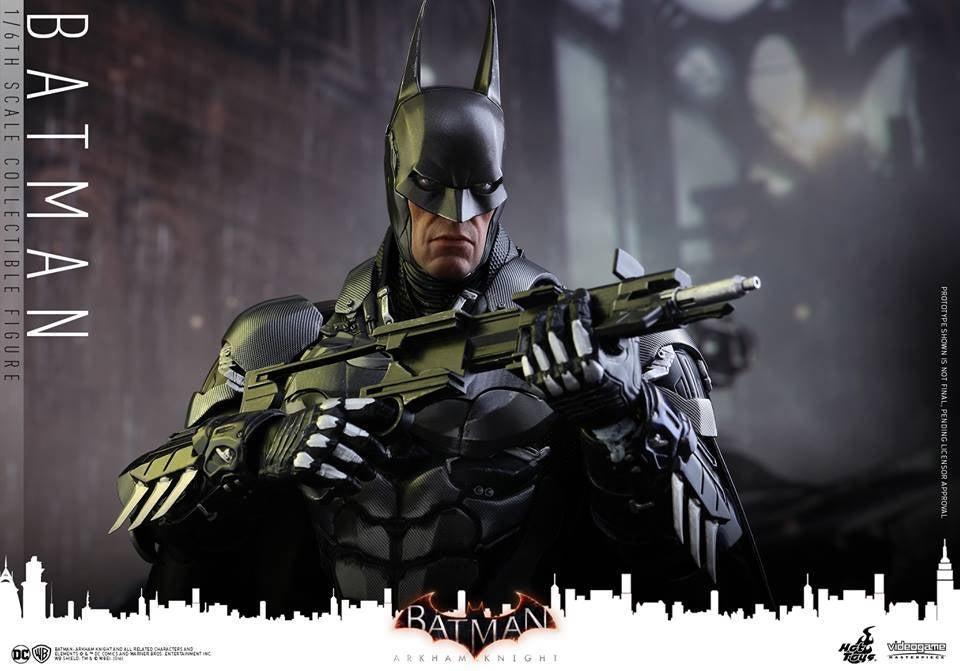 Hot-Toys-Batman-Arkham-Knight-6