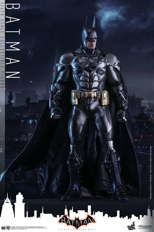 Hot-Toys-Batman-Arkham-Knight-7