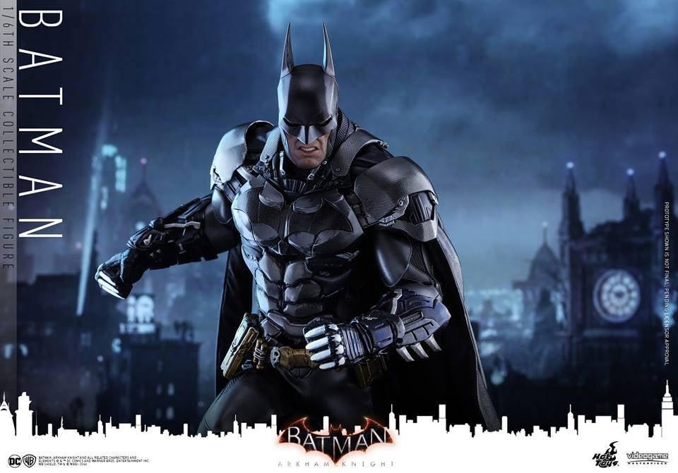 Hot-Toys-Batman-Arkham-Knight-8