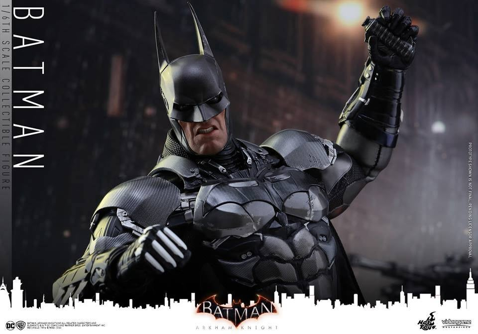 Hot-Toys-Batman-Arkham-Knight-9