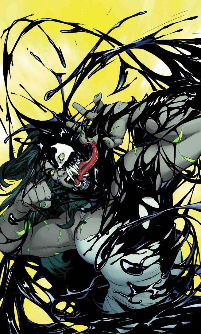 HULK2016004_Venom_Var