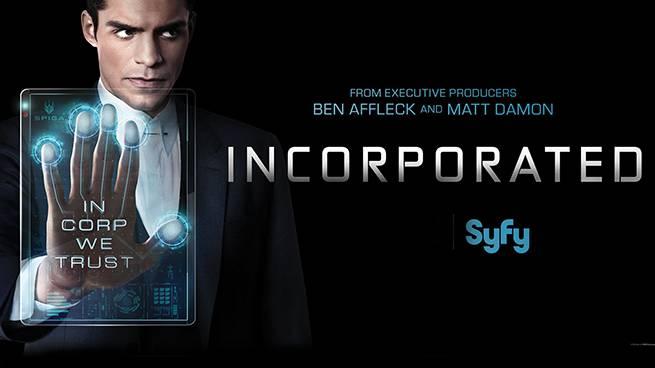 incorporated-season-one-header