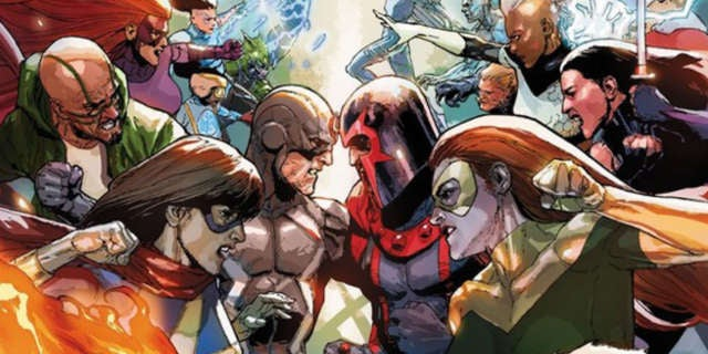 Inhumans-Vs-X-Men-1-Header
