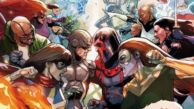 Inhumans-Vs-X-Men-1-Header