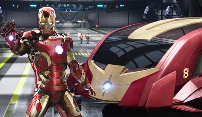 iron-man-experience-209996