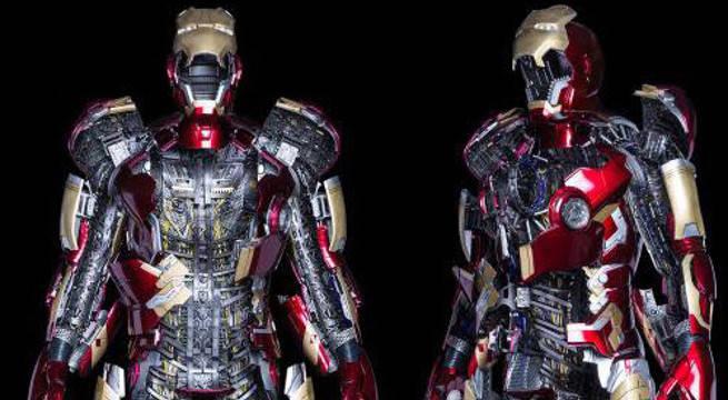 iron-man-life-size-statue