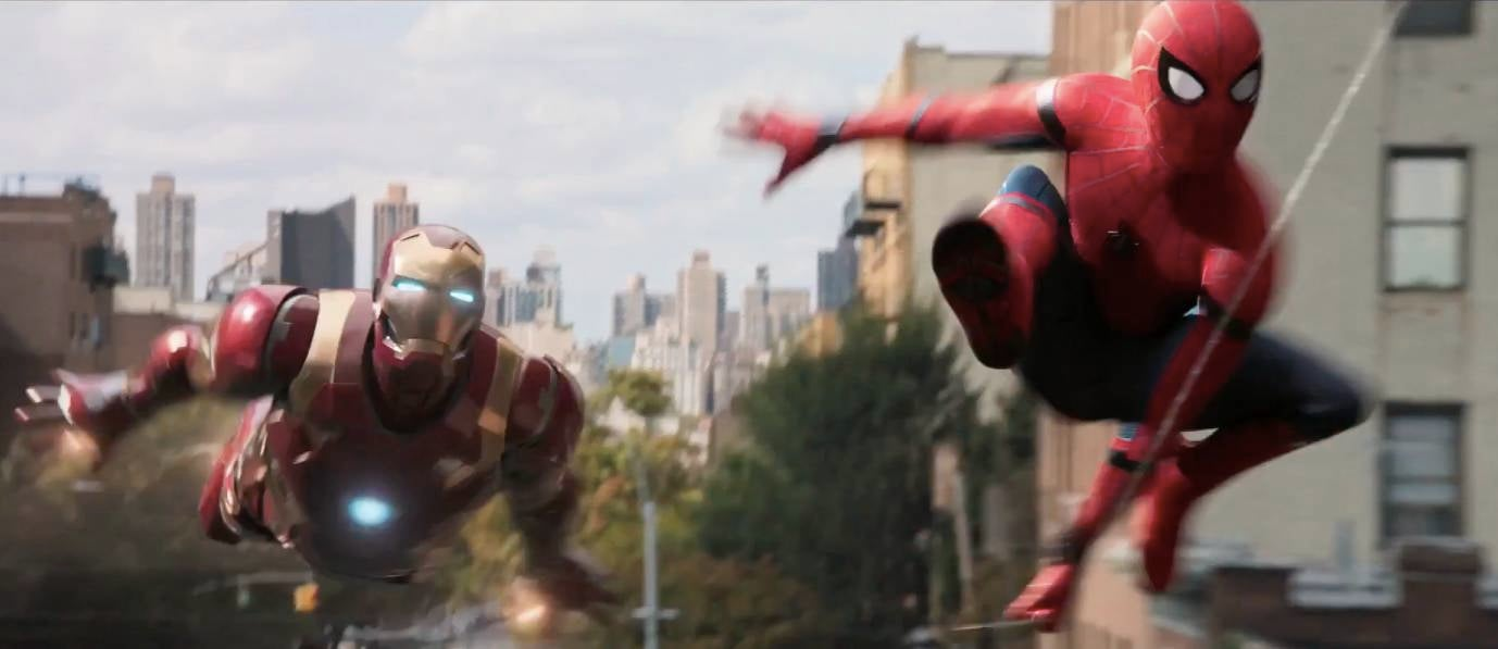 iron-man-spider-man-easter-egg