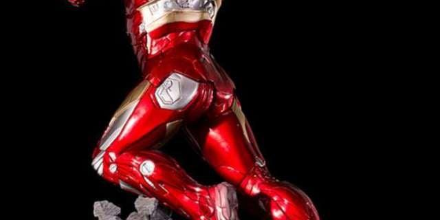 Iron Man Statue_02