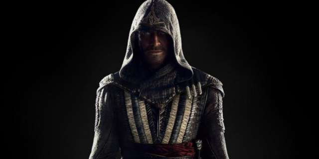 Is Assassin's Creed the New Video Game Trend