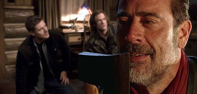 jeffreydeanmorgan-supernatural-negan-walkingdead