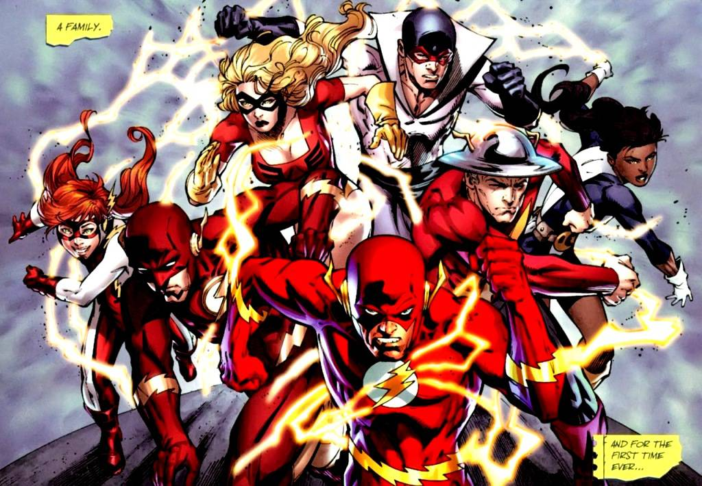 jesse-quick-jay-garrick-max-mercury-wally-west-xs-impulse-barry-allen-flash
