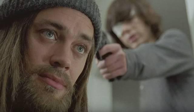 Jesus-and-Carl