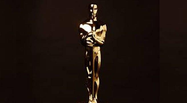 jimmy-kimmel-oscar-host-2016-89th-academy-awards
