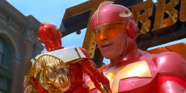 Jingle-All-the-Way-Turbo-Man