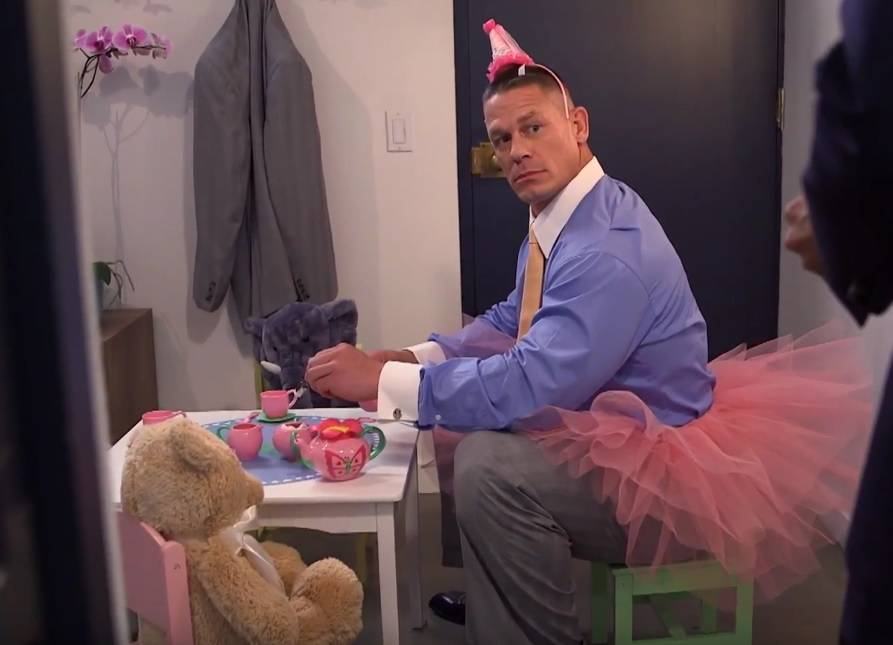 john-cena-stuffed-animals