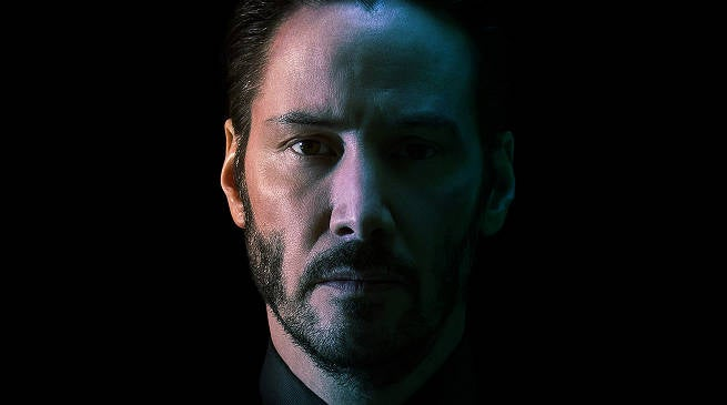 John Wick Director Reveals How Chapter 3 Will Be Different