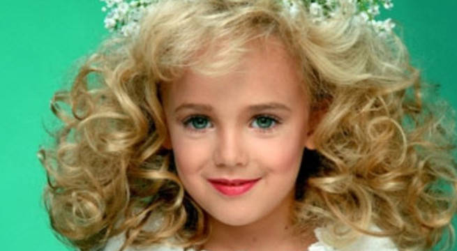 JonBenet Ramsey Murder Suspect Confesses to Grisly Details of Killing in Letter to Classmate
