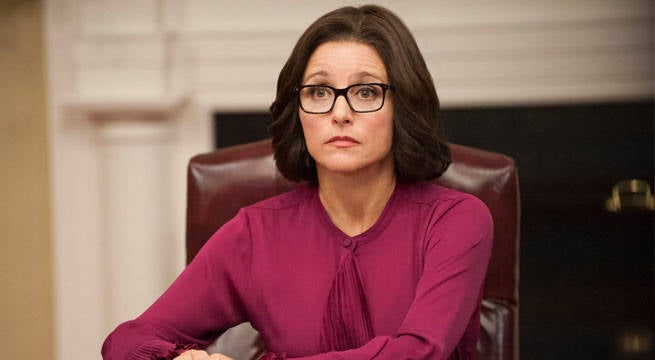 Coroner's Report Reveals Cause of Death of Julia Louis-Dreyfus' Sister