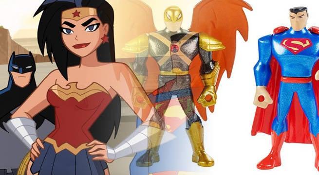 Justice-League-Action-Toys