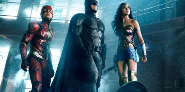 Justice-League-Group-Shot