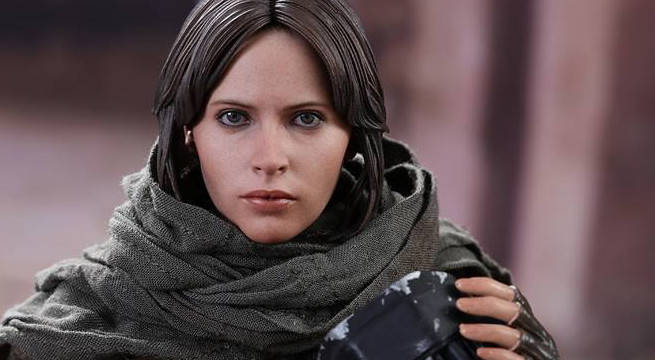 jyn-erso-hot-toys