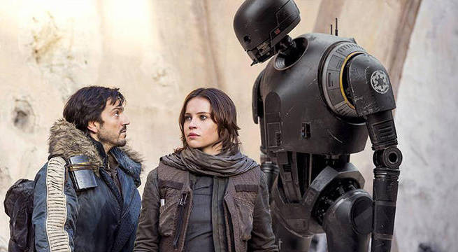 k-2so-jyn-cassian-rogue-one