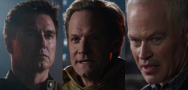 legendsoftomorrow-legionofdoom