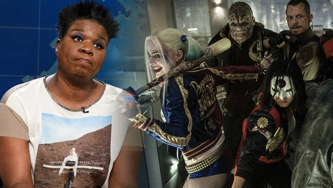 Leslie-Jones-Suicide-Squad