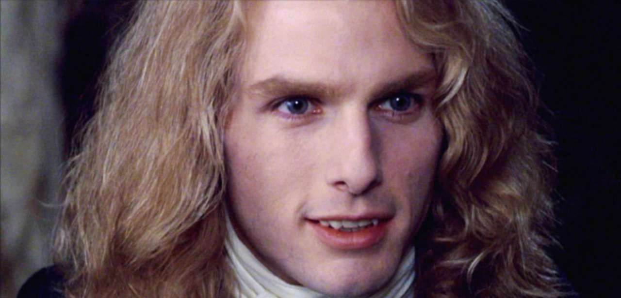 Anne Rice Describes Ideal Actor to Play Lestat in Vampire Chronicles TV  Series, Characters