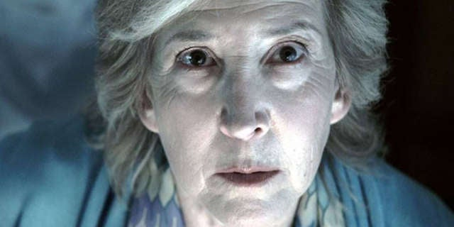 lin-shaye-insidious-chapter-4-first-look
