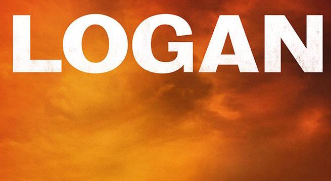logan-poster-sunset-header
