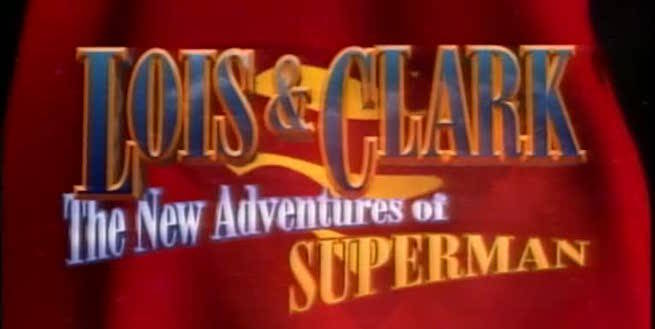 lois-and-clark-title-card