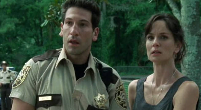 LORI-SHANE-WALKING-DEAD