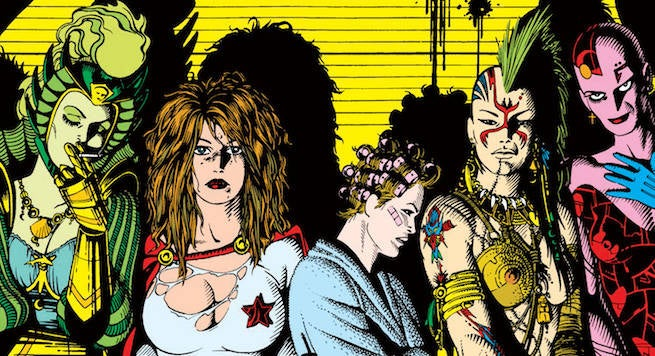love-and-rockets-remastered