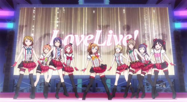love-live-school-idol-project