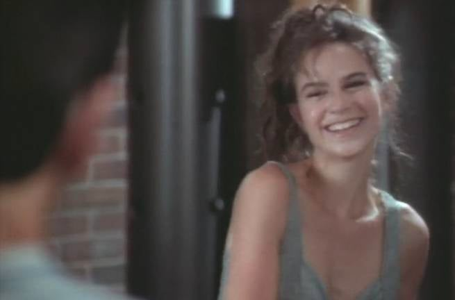 Lucy-Lane-From-Lois-and-Clark-the-New-Adventures-of-Superman