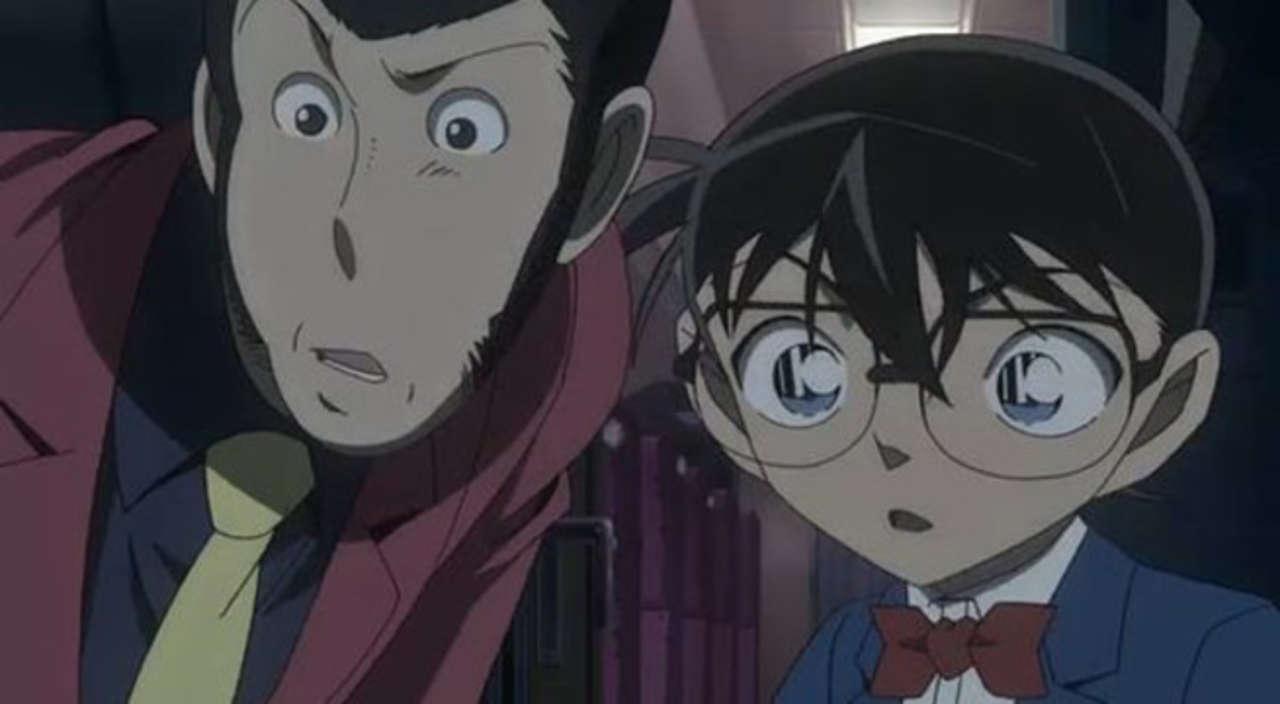 Detective Conan Announces A Lengthy Hiatus