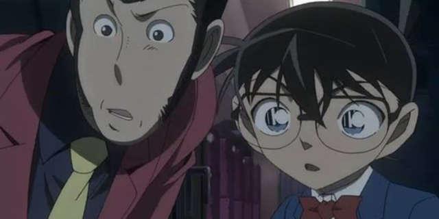 lupin-3rd-detective-conan