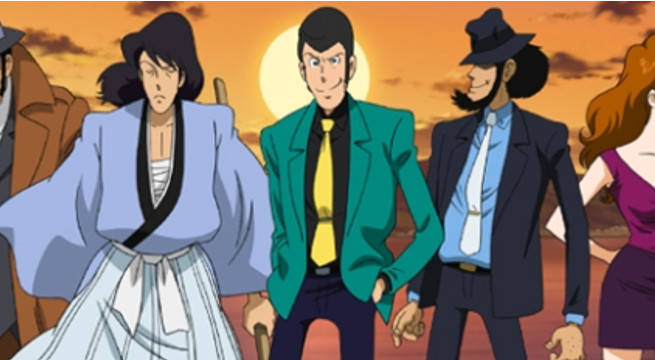 lupin-the-3rd