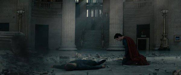 man-of-steel-zods-death